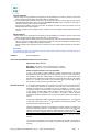 Alifax Roller 20 (12)
