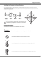 Eiki Projector LC-XB41 Manual, 7 Page
