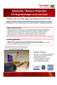 ViewSonic CINE5000 - 1000 Lumens Widescreen DLP Home Theater Projector