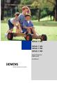 Siemens HiPath 1100
