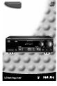 Philips FR740