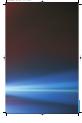 Philips ProScreen PXG10