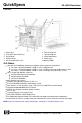 HP c8000