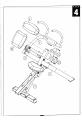 Body Solid GAB300 (9)
